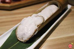 Handmade Cuttlefish Starch 手滑花枝漿