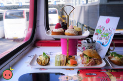 Traditional Afternoon Tea Bus Tour (4)