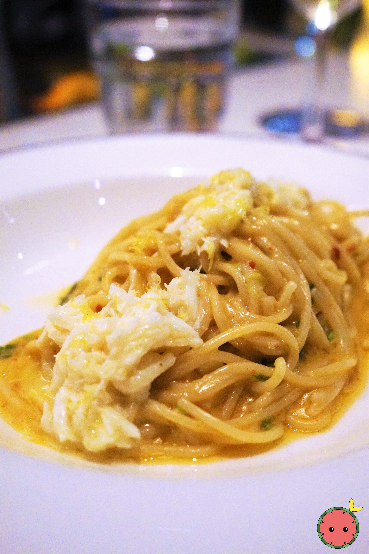 Spaghetti_with_Scallion,_Crab,_&_Jalapeño