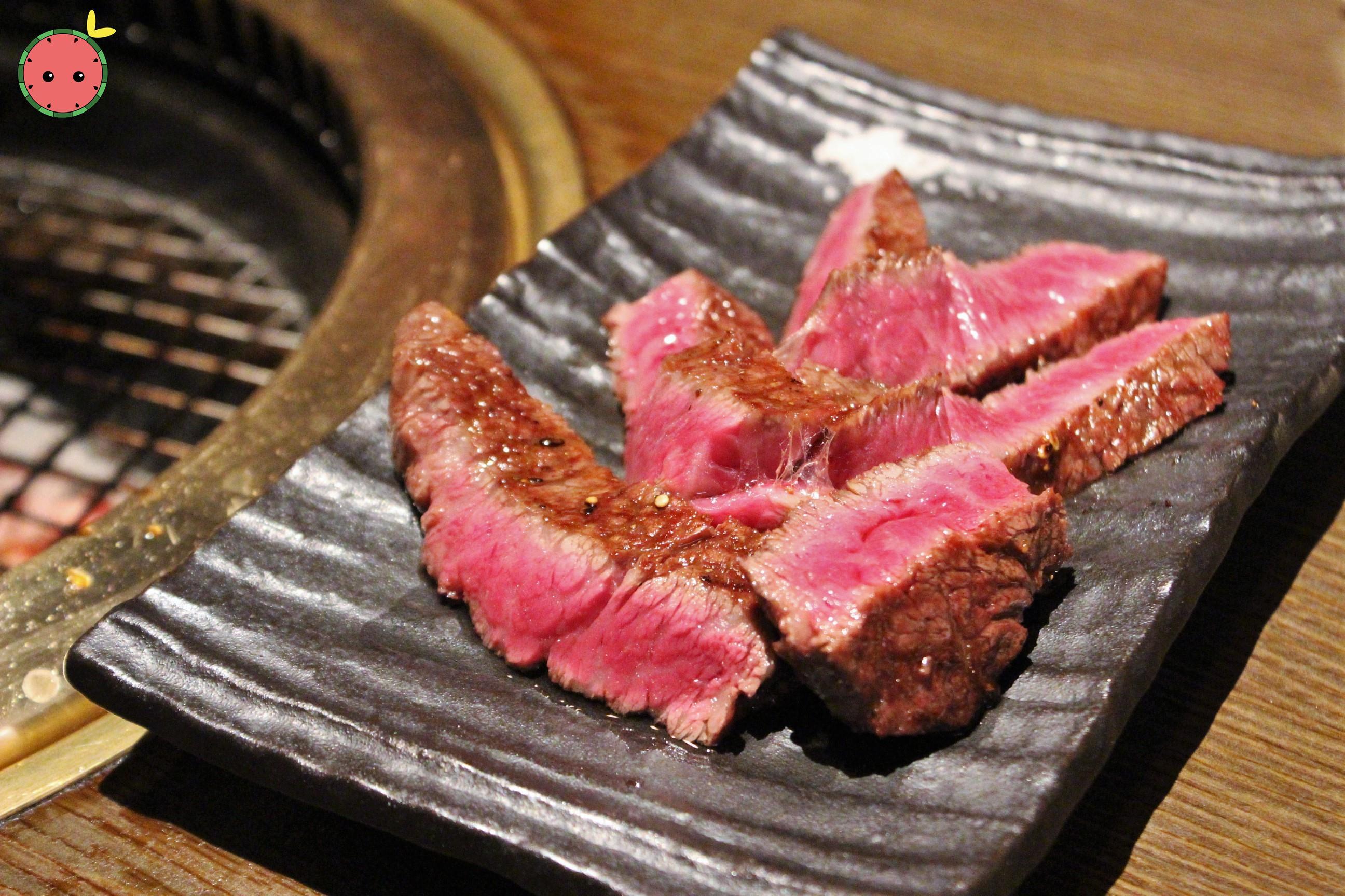Wagyu Beef Tenderloin Filet A9 (4)