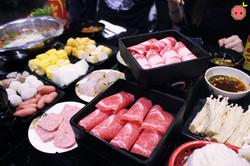 Hou Yi spread (2)