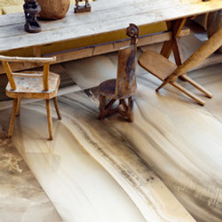 alabastre bamboo