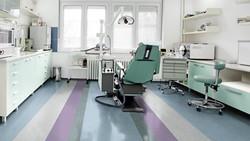 Manta Clinica