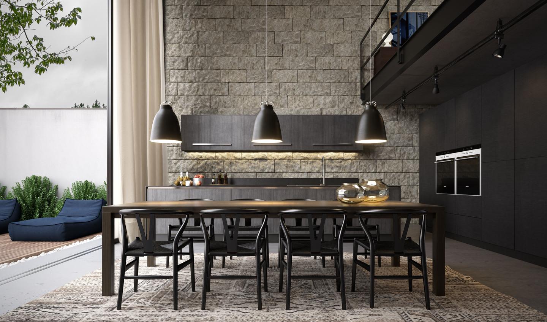 Ecobrick Stone - Castelatto