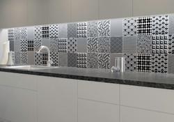 COLEÇÃO-CULTURE-Os-azulejos-são-peças-fundamentais-para-mesclar-as-características-de-décadas-passad