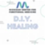 diy healing logo.png