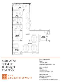 theeisenhower-floorplan-suite2370-3384sf