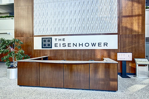 The-Eisenhower--Lobby-(3)cc.jpg