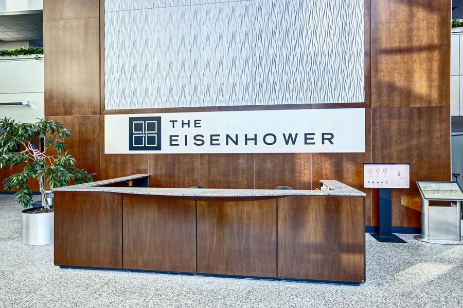 The-Eisenhower--Lobby-(3)cc.jpg