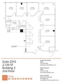 theeisenhower-floorplan-suite2310-2134sf