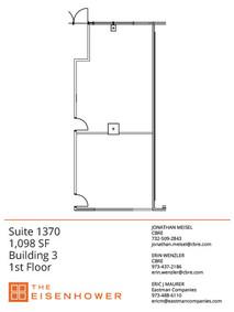 theeisenhower-floorplan-suite1370-1098sf