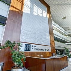 The-Eisenhower--Lobby-(2)cc.jpg