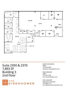 theeisenhower-floorplan-suite23502370-78