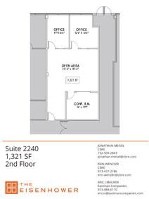 theeisenhower-suite2310-2134sf-fp.jpg