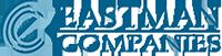 logo-eastman.png