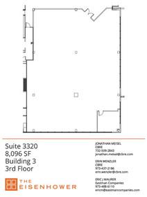 theeisenhower-floorplan-suite3320-8096sf