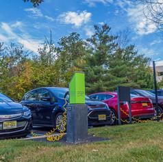 amenities-charging.jpg