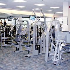 fitness_gym_01.jpg