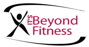 logo_ibf.jpg