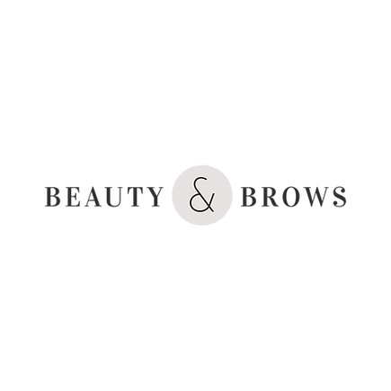 maquillage beauty & brows