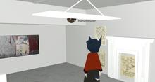Virtual Exhibition view_05