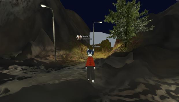 Virtual Exhibition view_06