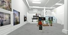 Virtual Exhibition view_02
