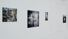 IRL Exhibition view_08