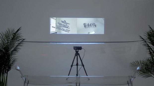 IRL Exhibition view_05