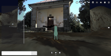 Virtual Exhibition view_15