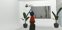 Virtual Exhibition view_03