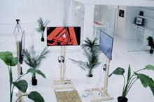 IRL Exhibition view_02