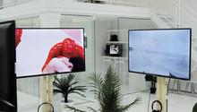 IRL Exhibition view_03