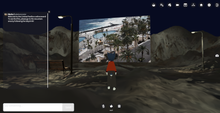 Virtual Exhibition view_12