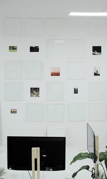 IRL Exhibition view_10