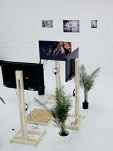 IRL Exhibition view_18