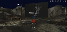 Virtual Exhibition view_14