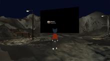 Virtual Exhibition view_07