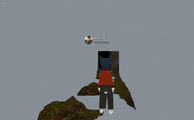 Virtual Exhibition view_09