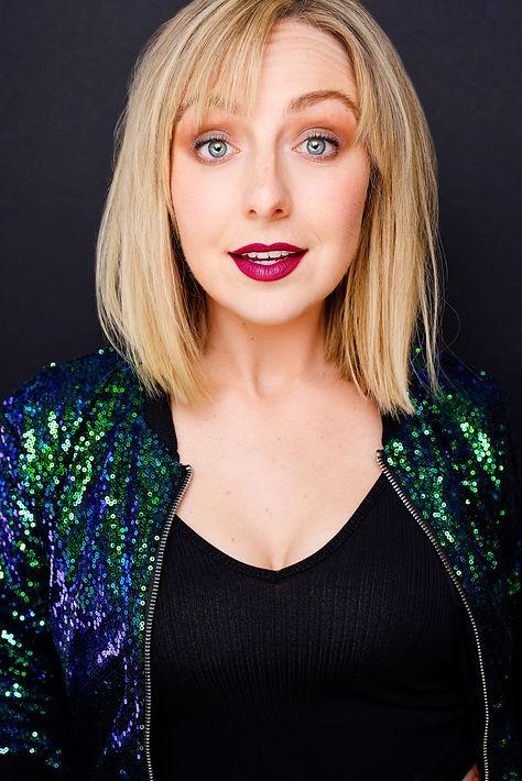 Lauren Knutti 6.jpg
