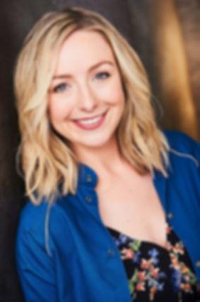 Lauren Knutti Headshot 2.jpg
