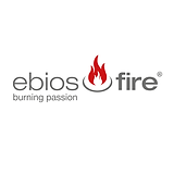 Logo ebios-fire neu-01.png