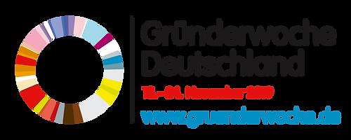 logo-gruenderwoche-2019-rgb_945x378.png
