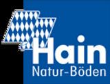 hain-logo.png