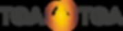 Toa_Toa_quer_gradient_RGB.png