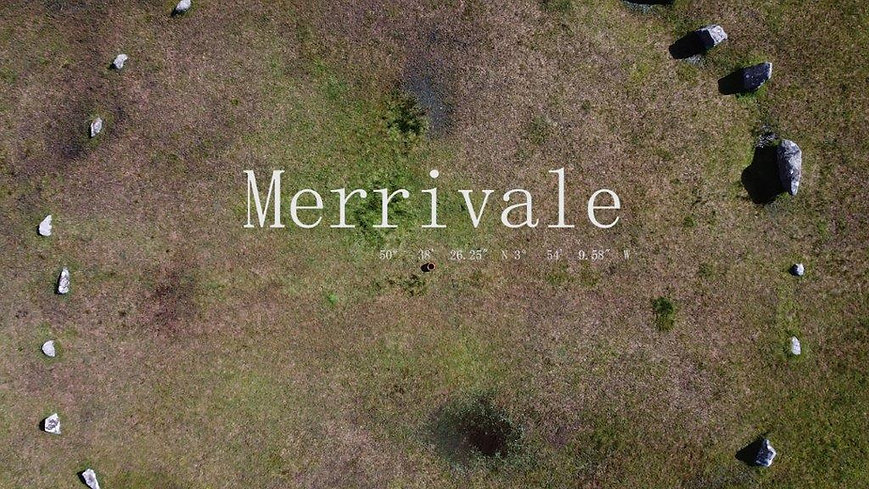 Title_Screen_Merrivale.00_00_19_03.Still