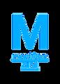 Logo%20downloads%20EN%20web%20blauw_edit