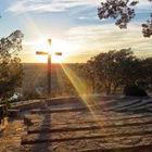 Mo-Ranch-cross-at-sunset.jpeg