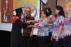 Pengumuman Kelulusan SMP CHIS Tahun Ajaran 2019/2020