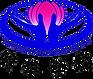 Logo Sekolah CHIS.png